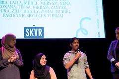 J57B3310 (SKVR) Tags: skvr hester blankestijn dichtbij voorstelling debat spoken word storytelling stand up comedy theater zuidplein jongeren rotterdam zuid presentatie