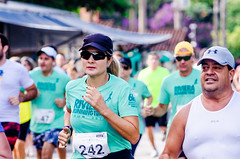 DSC_3533 (Riviera de São Lourenço) Tags: corridarviera corridarivieradesãolourenço sobloco soblocoriviera corrida dos amigos riviera bertiogasp bertioga