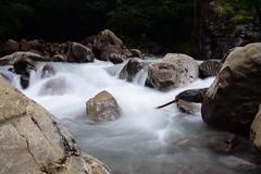 (serborj) Tags: spain huesca aragon pirineos valledepineta naturemasterclass