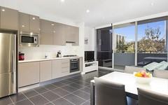 137/79 Macpherson Street, Warriewood NSW