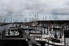 15-332 (lechecce) Tags: denmark landscapes 2015 dockbay artdigital trolled flickraward sharingart awardtree nikonflickraward netartii
