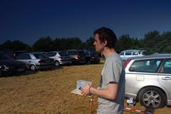 IMG_4668 (wozischra) Tags: camping festival orav jenseitsvonmillionen jenseitsvonmelonen
