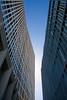 total berlin (jotka*26) Tags: blue windows berlin architecture reflections germany grey angle sandwich architektur total architectura barkowleibinger inbetweenie jotka26 europacity archdaily totalberlin