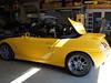 16 Fiat Barchetta Montage gbs 01