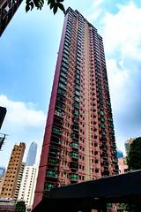 hongkong15-54