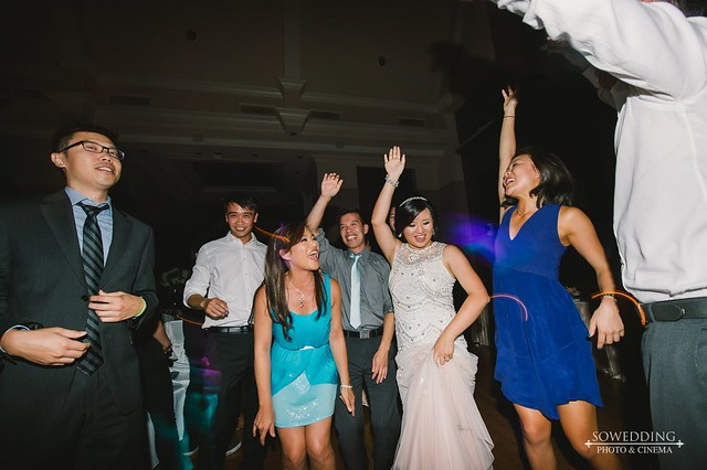 ACSophia&WilliamWeddingDayHL-HD-181