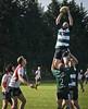 DSC08246 (www.alexdewars.blogspot.com) Tags: sport edinburgh rugby sony tamron 70200 a77 forresters