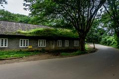 Kerala, India (Raji PV) Tags: dam indian kerala ban wayanad sagar raji vythiri kalpetta philipose banasura rajipv