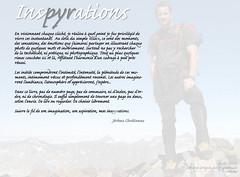 inspyrations_livre2008