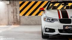 BMW_4_F33_CABRIO_TUNING_AUTODYNAMICSPL_ZMIANY_MODYFIKACJE_3DDESIGN_CARBON_WYDECH_0012 (Performance Tuning Center) Tags: 4 bmw carbon tuning cabrio spoiler f33 lotka akcesoria części karbon zmiany spojler dokładka cargraphic modyfikacje dyfuzor nakładka autodynamicspl