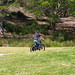 """sydney-rides-festival-ebike-demo-day-086 • <a style=""""font-size:0.8em;"""" href=""""http://www.flickr.com/photos/97921711@N04/21537018954/"""" target=""""_blank"""">View on Flickr</a>"""
