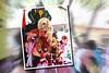 Visarjan Yatra of Lalbaug Cha Raja starts! (Prathamography by Prathamesh Kini) Tags: ganesh idol mumbai cha raja ganpati lalbaug