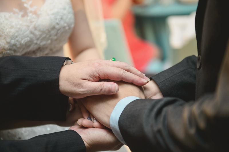 寒舍艾美,寒舍艾美婚宴,寒舍艾美婚攝,婚禮攝影,婚攝,Niniko, Just Hsu Wedding,Lifeboat,MSC_0042