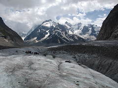 Grand_Parcours_Alpinisme_Chamonix-Edition_2014_ (41)