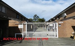 27/12-18 St Johns Rd, Cabramatta NSW