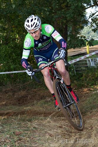 Cyclocross Kasterlee_-12