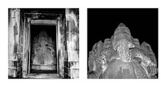 Project 365 # 277 Lord Vinayak,Hampi (Premkumar_Sparkcrews) Tags: life people india man history creativity photography nikon worldheritagesite production 365 karnataka chennai hampi southindia bellary queensbath historicalmonuments vinayagar project365 tungabhadra incredibleindia hampibazaar matangahill lakshminarasimhatemple virupakshatemple stonechariot steppedbath hazararamatemple zananaenclosure elephantstables pushkarini premkumar vithalatemple tungabhadradam ganeshashrine vijayanagarkingdom virupakshi mahanavmidibba royalenclosures nikond3100 anjenayahill sparkcrews hampiphotos sparkcrewsstudios premkumarsparkcrews wwwsparkcrewscom sparkcrewscom scriptconsultant krishnadevarayakingdom premkumarsachidanandam vinayag bigshivlinga hemakutahilltemples monolithbull hemakuntala jhosapet mustvisithampi placestovisitinhampi tungabhadrarver