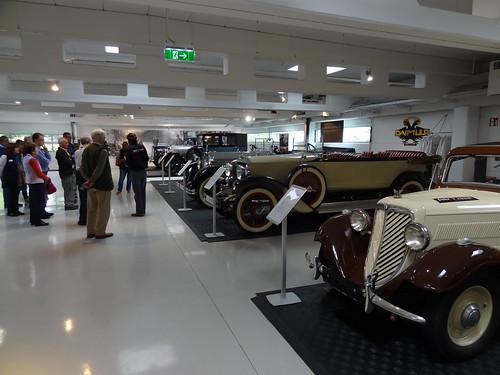 Fahrtraum Museum (44)