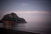 Post (vincenzo martorana) Tags: tramonto mare capozafferano