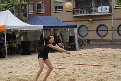 Beach 2011 jeugd 015