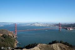 Golden Gate Bridge (Raf Debruyne) Tags: sanfrancisco california usa canon landscape eos goldengatebridge 5d mk3 mark3 24105mm 24105mmf4 canonef24105mmf4lusm canon24105mmf4 5dmkiii 5dmarkiii canoneos5dmk3 rafdebruyne debruynerafphotography debruyneraf canoneos5dmkill