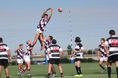 IMG_0228 (tamaratorcinaro) Tags: sport rugby napoli oro fiamme u16 afragola under16 nrr fiammeoro ffoo fiammeorou16