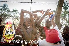 Swaziland Umhlanga Reed Dance (Remsberg Photos) Tags: world africa girls usa reed dance women nipple ceremony culture royal tradition virginity swaziland maiden monarchy zulu manzini umhlanga ludzidzini mdzimbamountains freethenipple