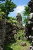 2015 04 22 Vac Phils g Legaspi - Cagsawa Ruins-59 (pierre-marius M) Tags: g vac legaspi phils cagsawa cagsawaruins 20150422