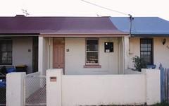 42 Wayo Street, Goulburn NSW
