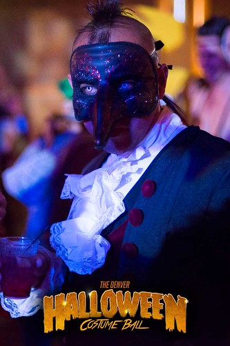 "Denver Halloween Ball 2015 • <a style=""font-size:0.8em;"" href=""http://www.flickr.com/photos/95348018@N07/22648666780/"" target=""_blank"">View on Flickr</a>"