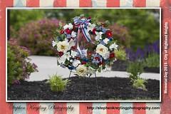 MemorialDay-061-Sheet-61