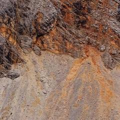 (ben ot) Tags: earth mineral terre dolomites dolomiti
