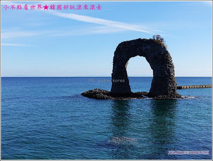 北海道奧尻島 (33).JPG