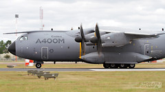 Airbus A400M Atlas Grizzly EC-406 | RIAT 2015 (Horatiu Goanta Aviation Photography) Tags: airbus a400m airbusa400 airbusa400m airbusa400matlas airbusmilitary a400 a400matlas a400mgrizzly cargoaircraft cargoplane cargolifter airlift airlifter tacticalairlifter militarytransport tacticaltransportaircraft transportaircraft turboprop turbine turbineengine propeller airforce military militaryaviation combataircraft warplane warplanes subsonic grizzly a400mprototype airbusprototype prototype airbusmilitarya400m airbusindustrie ec406 airbusdefencespace aerobatics airshow riat riat2015 royalinternationalairtattoo airtattoo fairford ffd egva aircraft airplane plane aviation aeronautic aeronautics aerospace flugschau flight wings planespotting planespotter goanta horatiugoanta panningshot panning motionblur speedblur propellerdisc propellerdisk propdisc propdisk propblur propellerblur ffdegva