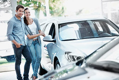Auto Loans : Top 5 Tips For The Best Rate (magdiel_gtm) Tags: auto poor apr finance charges penalties loans guaranteed carloans credithistory poorcredit