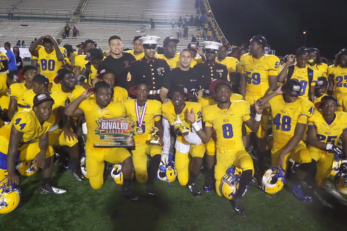 """Northwestern vs. Jackson • <a style=""""font-size:0.8em;"""" href=""""http://www.flickr.com/photos/134567481@N04/22841614895/"""" target=""""_blank"""">View on Flickr</a>"""