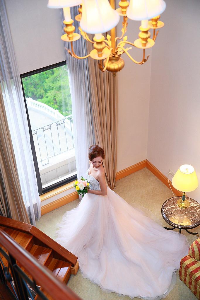 My wedding_0098
