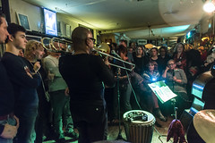 """parttime @ jazzcafe Alto • <a style=""""font-size:0.8em;"""" href=""""http://www.flickr.com/photos/29158727@N04/23031848749/"""" target=""""_blank"""">View on Flickr</a>"""