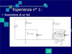 lezione2_015
