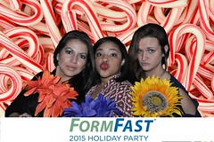 "Form Fast Christmas Party 2015 • <a style=""font-size:0.8em;"" href=""http://www.flickr.com/photos/85572005@N00/23381453859/"" target=""_blank"">View on Flickr</a>"