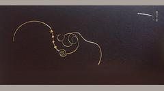 impression menu & carte restaurant (impressionmenu) Tags: menu restaurant impression barriere carte lucien menurestaurant lucienbarriere groupebarriere cartemenu impressioncarte impressionmenu impressionmenurestaurant