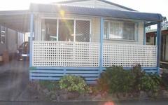 102 Stephen Street, Redhead Beach Holiday Park, Redhead NSW