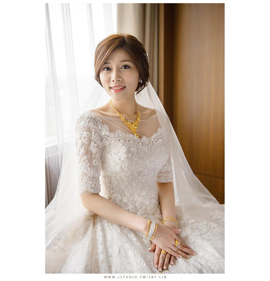 婚攝 台北遠企 遠東大飯店 台北婚攝 婚禮紀錄 婚禮紀實 JSTUDIO_0072