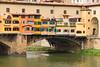 ponte vecchio (Sabinche) Tags: pontevecchio bridge river arno florence firenze tuscany italy