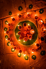 _DSC0156 (Amritendu Das) Tags: devdeepawali varanasi banarascolor culture deepawali festival ganga incredibleindia india kashi ritual travel utterpredesh uttarpradesh in