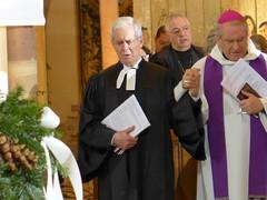 L1280683 (AlsaceCatho) Tags: protestant catholique reforme anniversaire