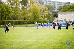 Kassel Titans vs. K-Town Pikes-4