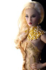 Golden Girl (FBJDcollector) Tags: draigmthedragonlady couture glamour mydoll youropinionisnotrequired 16 dollfashion doll