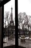 2016-12-24 (Giåm) Tags: paris mamvp muséedartmodernedelavilledeparis muséedartmoderne palaisdetokyo iledefrance france frankreich frankrike frankrig giåm guillaumebavière