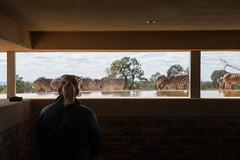 DSC_5793 (mylesm00re) Tags: africa burchellszebra equusquaggaburchellii limpopo welgevondengamereserve za mhondorogamelodge sebra southafrica waterhole